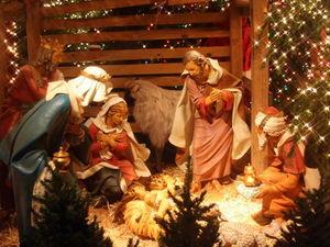 Рождественское волшебство. Ярмарка Мастеров - ручная работа, handmade.
