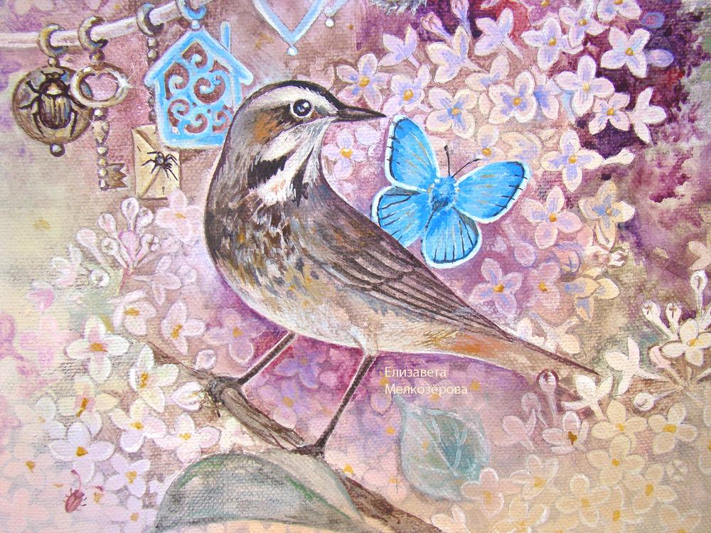 кремовый розовый синий, романтика романтичный, здоровье листок лист