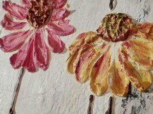 Сегодня 7 декабря до 22:00 продолжит свою работу аукцион У Тамары! | Ярмарка Мастеров - ручная работа, handmade