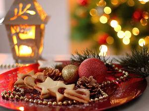 Аукцион новогодних  подарков и обновок продолжает свою работу!. Ярмарка Мастеров - ручная работа, handmade.