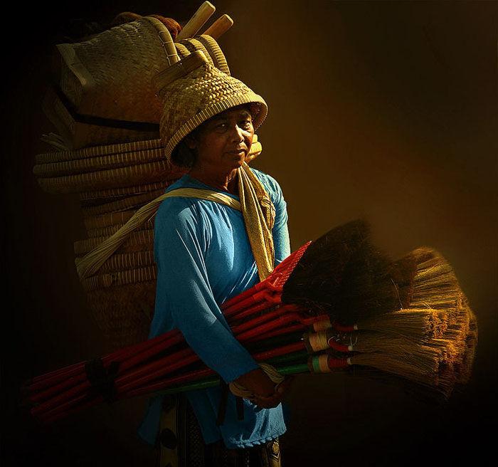 баннеры рариндра пракарса фото рука