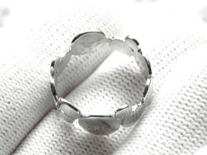 Видео. Серебряное кольцо FURLA, Италия. Ярмарка Мастеров - ручная работа, handmade.