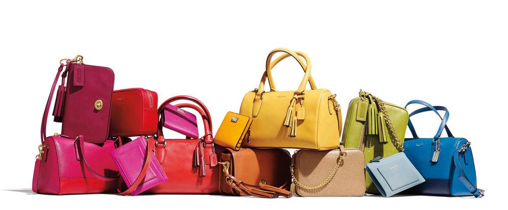 статья, как выбрать сумку, купить со скидкой, сумка для девушки, сумка из кожи, сумка летняя, сумка, сумка со скидкой, блог о моде