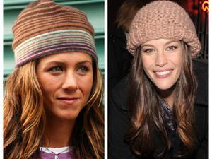 Как подобрать шапку по форме лица. Ярмарка Мастеров - ручная работа, handmade.