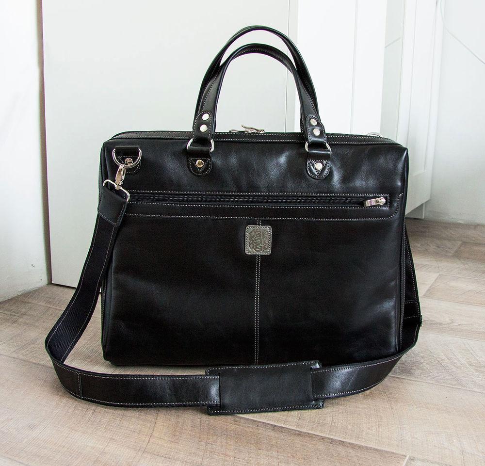 сумка для ноутбука, мужская кожаная сумка, сумка для документов, кожаная сумка мужская, офисная сумка, сумка под ноутбук, готовая сумка со скидкой, сумка со скидкой, кожаная сумка скидка, мужская сумка скидка, готовая мужская сумка, скидки, акции, распродажа, распродажа готовых работ, скидки на сумки, кожаные сумки скидка, скидка, кожаный портфель, большая мужская сумка