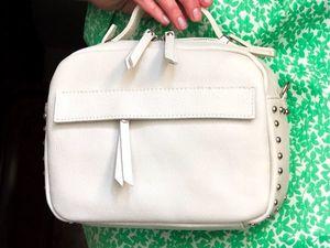 Скидки на кожаные сумки и рюкзаки. Ярмарка Мастеров - ручная работа, handmade.