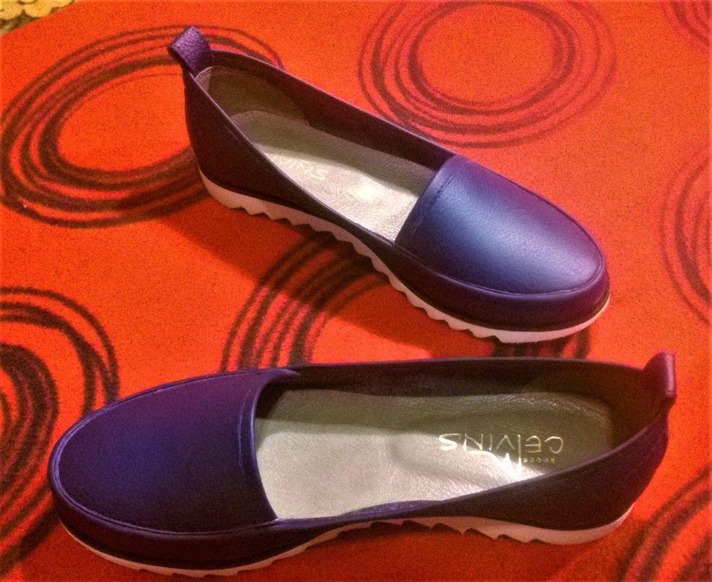 мокасины, женская обувь, магазин женской обуви, обувь на заказ, купить женскую обувь, обувь из натуральной кожи