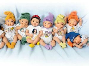 Распродажа миниатюрных кукол и всего много интересного с 24 мая по 2 июня! | Ярмарка Мастеров - ручная работа, handmade