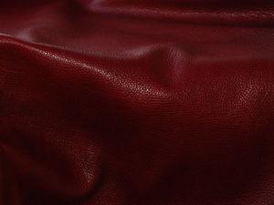 Кому сумочку из великолепной кожи? | Ярмарка Мастеров - ручная работа, handmade