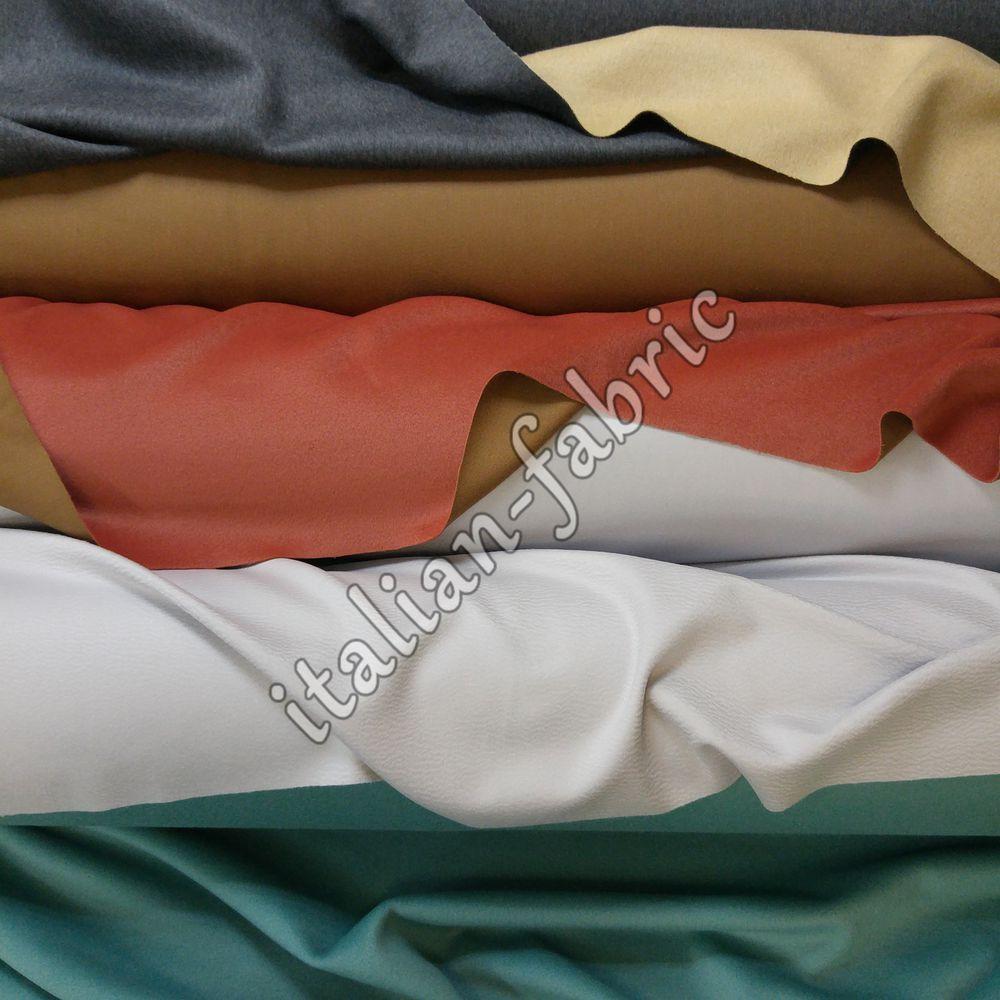 ткани италии, пальтовые ткани, пальто женское, ангора, шерсть