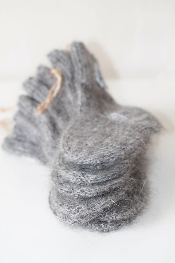 носки спицами, носки для ребенка, экологичные вещи