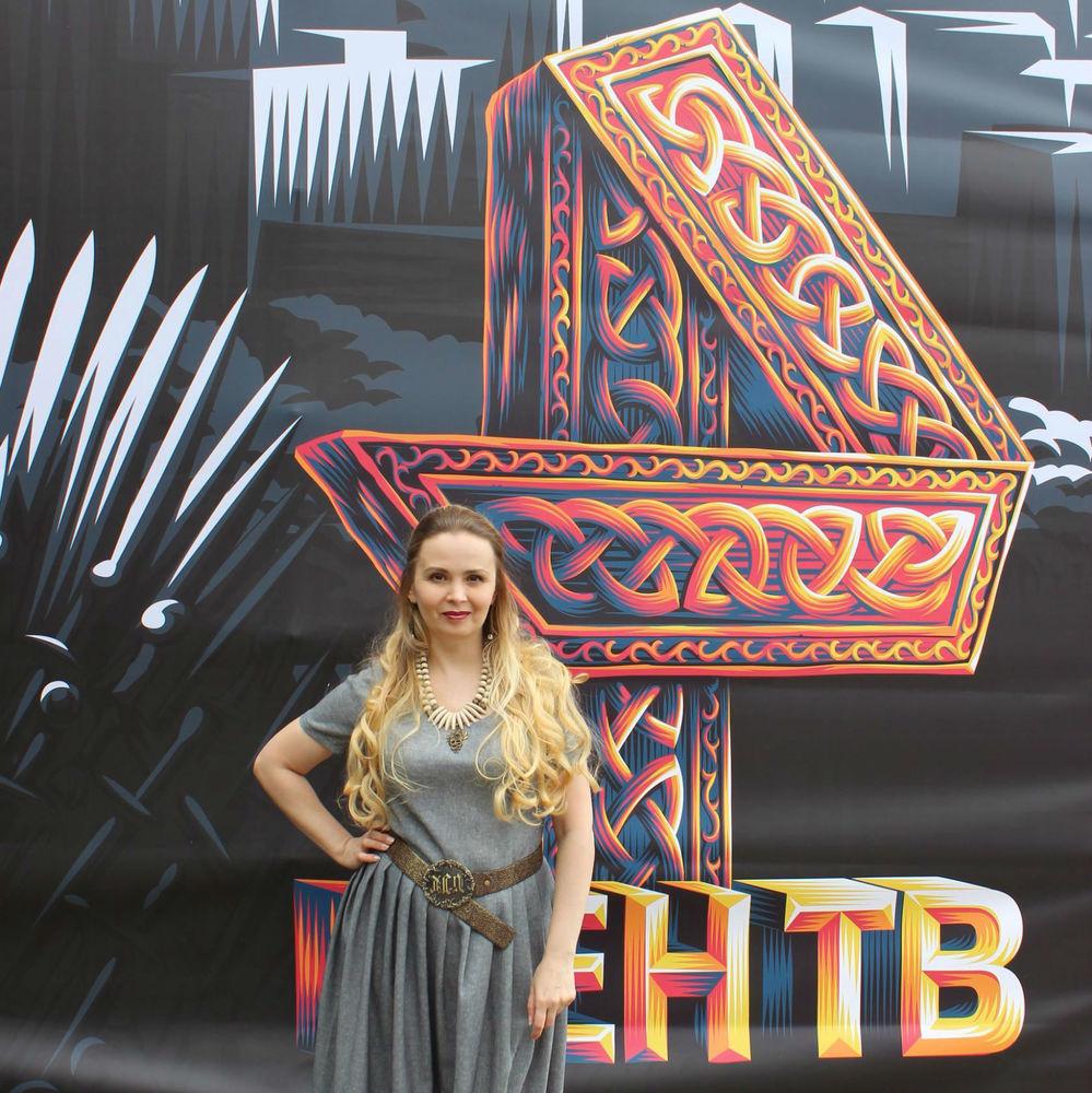 фестиваль, события в москве