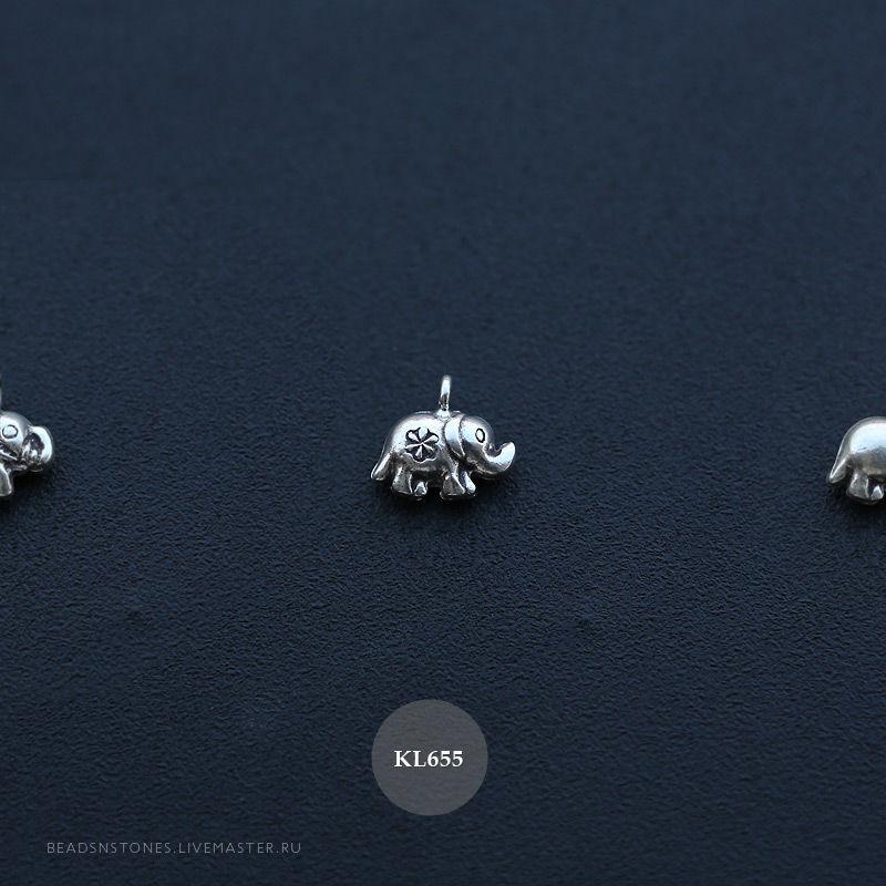серебряные подвески, серебряный кулон