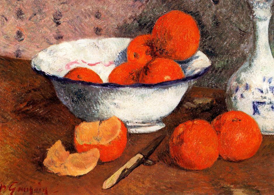 апельсин, мандарин, оранжевый, тепло, теплый, радость