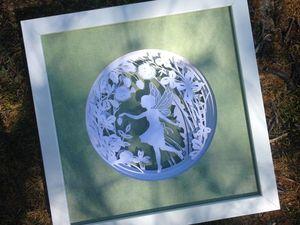 Кто живет в высокой траве?. Ярмарка Мастеров - ручная работа, handmade.
