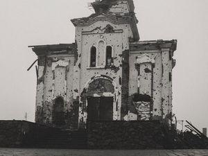 Свято-Иверский монастырь. Ярмарка Мастеров - ручная работа, handmade.