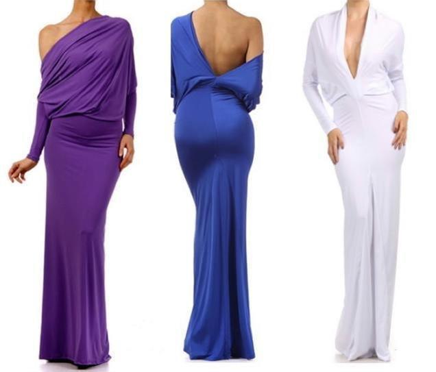 новое платье, платье подружки невесты, сшить платье