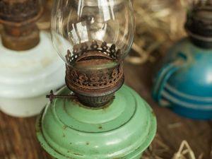 Новые лампы!. Ярмарка Мастеров - ручная работа, handmade.