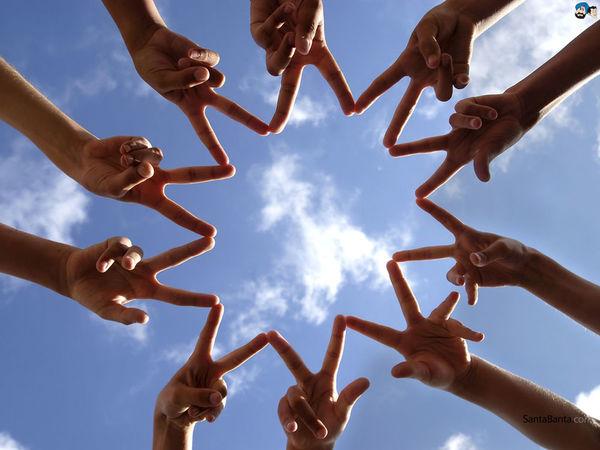 Эстафета дружбы с 28.08 по 06.09! | Ярмарка Мастеров - ручная работа, handmade