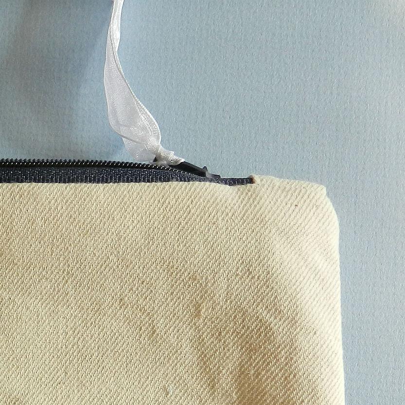 материалы, ткани, роспись по ткани, рукоделие, handmade, подарок, мастер