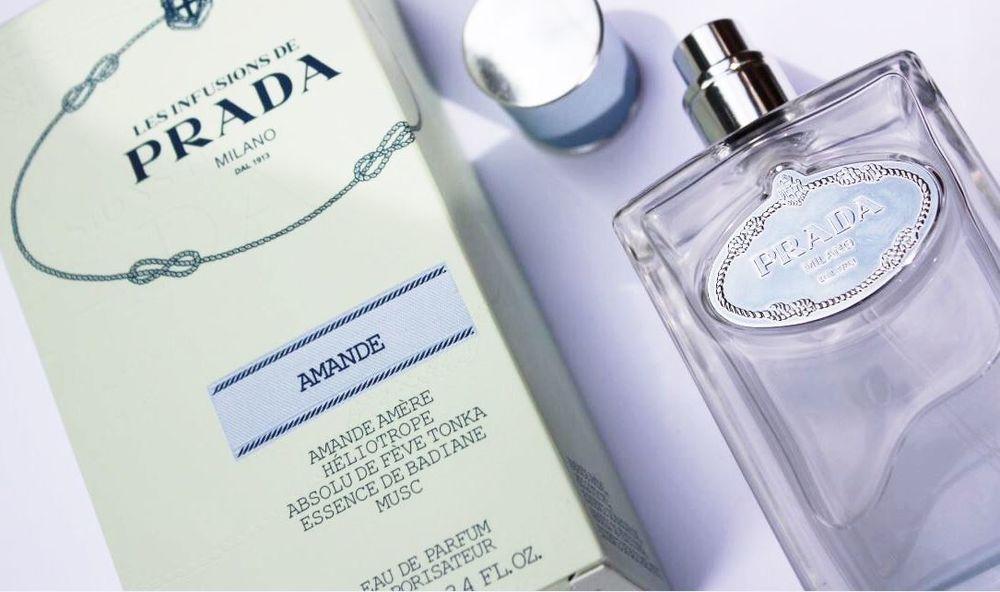 парфюм, парфюмерия, ароматы, аромат, парфюмер, духи, подарки, под заказ