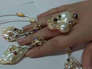 Свадебные Скидки для Невесты. Ярмарка Мастеров - ручная работа, handmade.