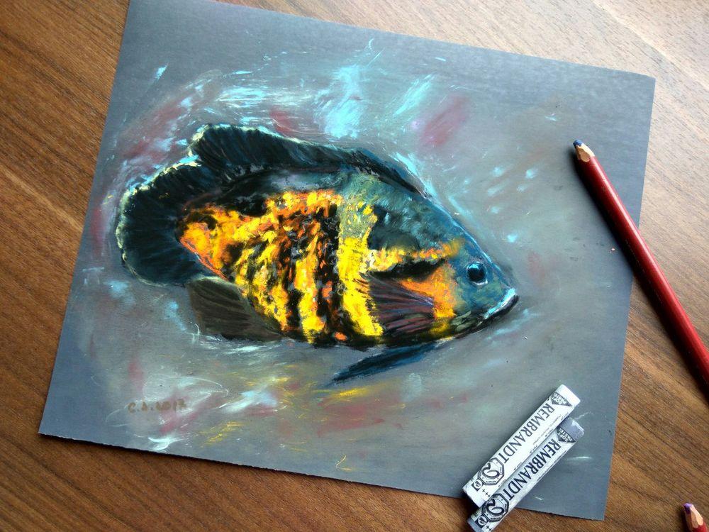 уроки рисования, школа живописи, мастер класс живописи, рисуем цветы, как нарисовать пионы, как нарисовать букет, мастер класс пастель