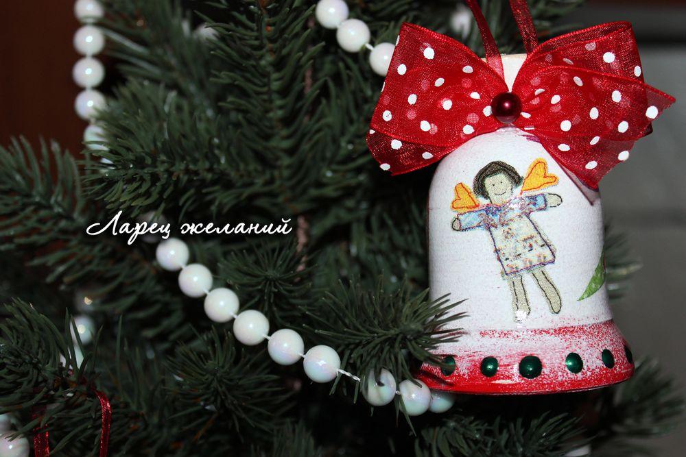 новогодняя распродажа, новогодние скидки, ёлочные украшения, новогодние сувениры, распродажа, рождественский декор