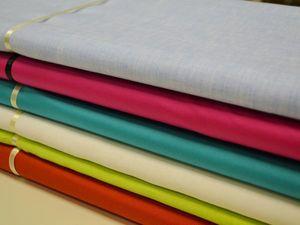Финальная распродажа — минус 30% на ткани!. Ярмарка Мастеров - ручная работа, handmade.