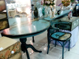 Нужны заготовки на мебель | Ярмарка Мастеров - ручная работа, handmade