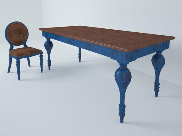 Столы на заказ | Ярмарка Мастеров - ручная работа, handmade