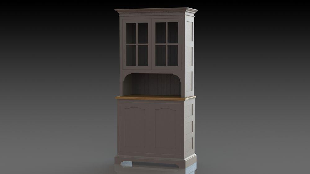 кухня, мебель
