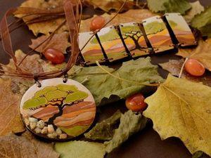 О росписи и декоре  керамики, красках, грунтах  прочих материалах. Ярмарка Мастеров - ручная работа, handmade.