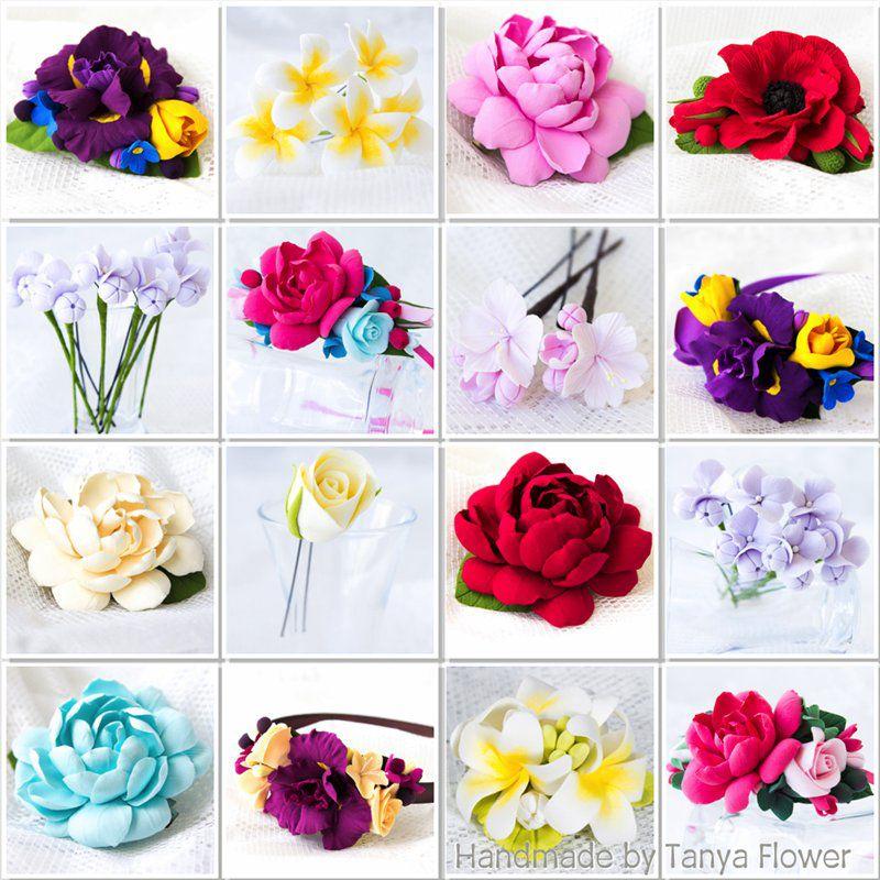 украшения с цветами, ободок с цветами, заколка с цветами, шпильки с цветами, цветочные шпильки, цветочные украшения, цветочная заколка, венок с цветами, свадебный венок, свадебный ободок, свадебные шпильки, свадебные заколки, цветы в прическу, цветы в волосы, обруч с цветами, для свадебной прически, ободок для волос, заколка для волос, свадебные аксессуары, свадебные украшения