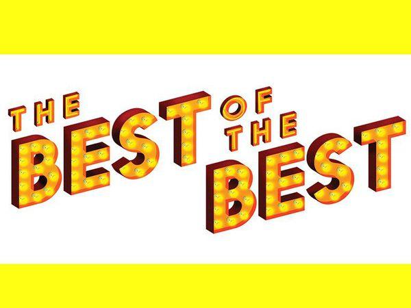 Подсчет Главных и Лучших по конкурсу коллекций в честь открытия магазина Exemplar№1 | Ярмарка Мастеров - ручная работа, handmade
