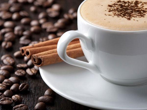 За чашечкой кофе... Или немного о культуре венских кофеен в их изначальной форме.   Ярмарка Мастеров - ручная работа, handmade