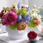 spring-flowers-new-ideas-muscari4.jpg
