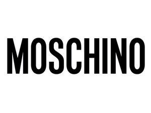 В наличии трикотажи Moschino. Ярмарка Мастеров - ручная работа, handmade.