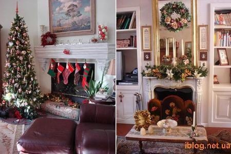 christmas-decor-design.jpg