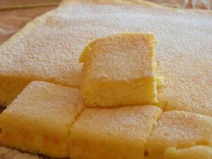 Быстрый И Легкий Рецепт Творожного Пирога. Каждый Кусочек Тает во Рту. Ярмарка Мастеров - ручная работа, handmade.