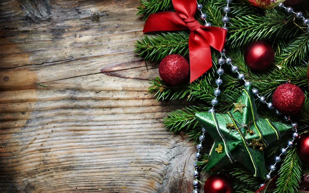 рождество, рождественская ярмарка, скидки, аукцион, торги, новый год, работы, красота, авторская работа