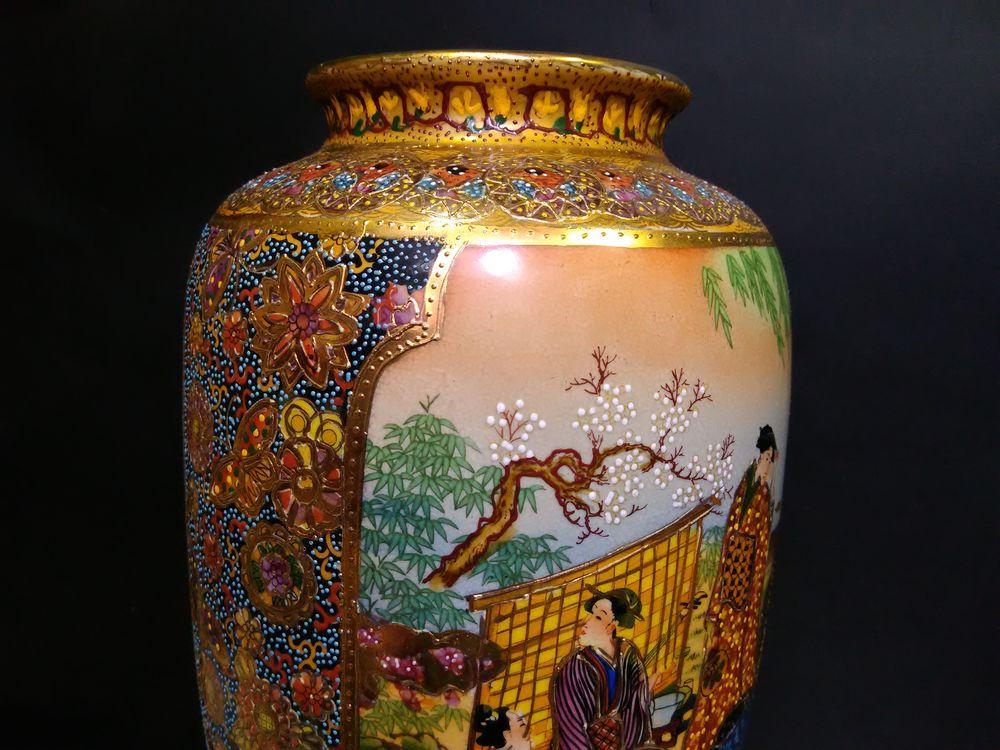 ваза каминная, для загородного дома