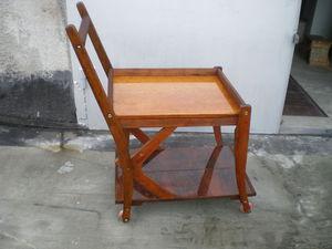 Обеденный столик   Ярмарка Мастеров - ручная работа, handmade