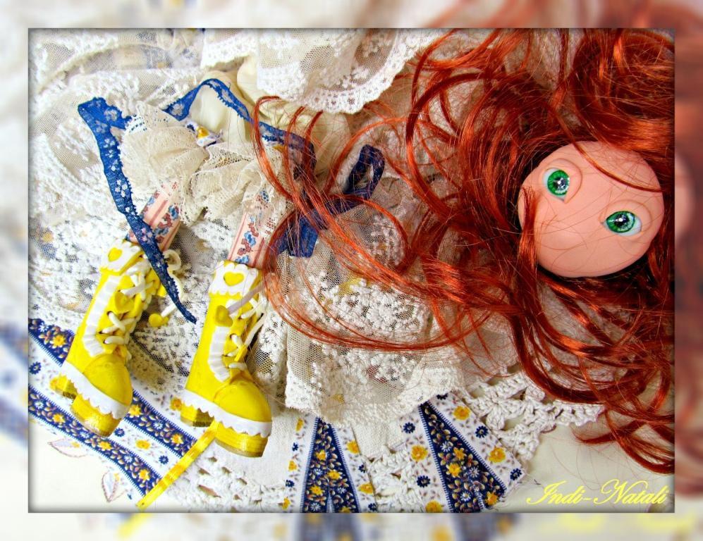 кукла ручной работы, кукла из ткани, заготовки, волосы для кукол, рабочий процесс