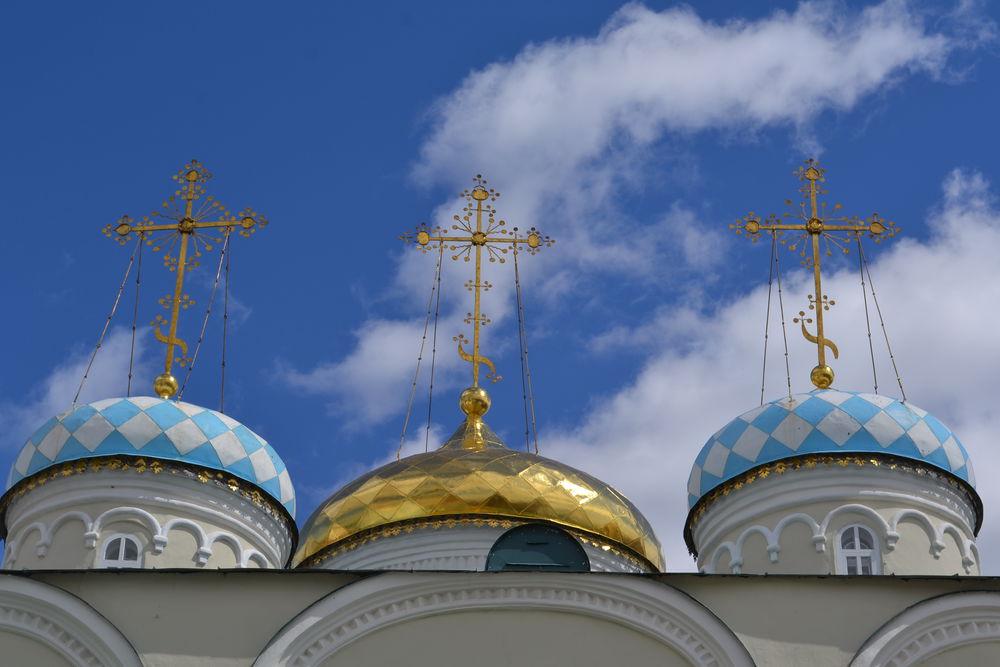 Поездка в Казань, фото № 8