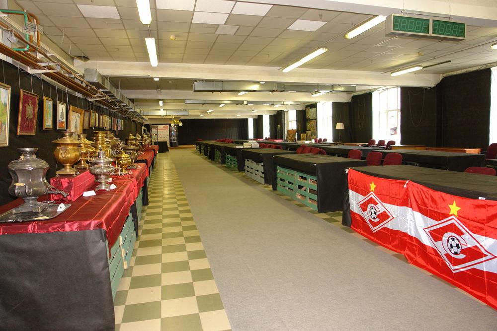 помещение для мк, выставка, помещение в аренду, помещение для вставки, завод кристалл, антиквариат