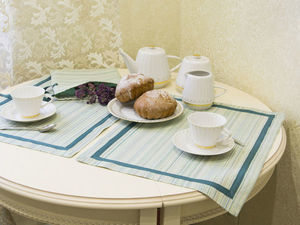 Kitchen Textiles as an Element of Decor and an Assistant in Everyday Life. Livemaster - handmade