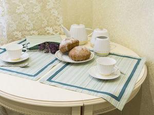 Кухонный текстиль как элемент декора и помощник в быту. Ярмарка Мастеров - ручная работа, handmade.