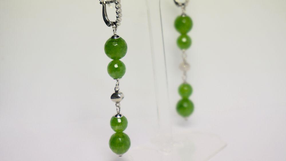 хризолит, зеленые камни, стиль, защита