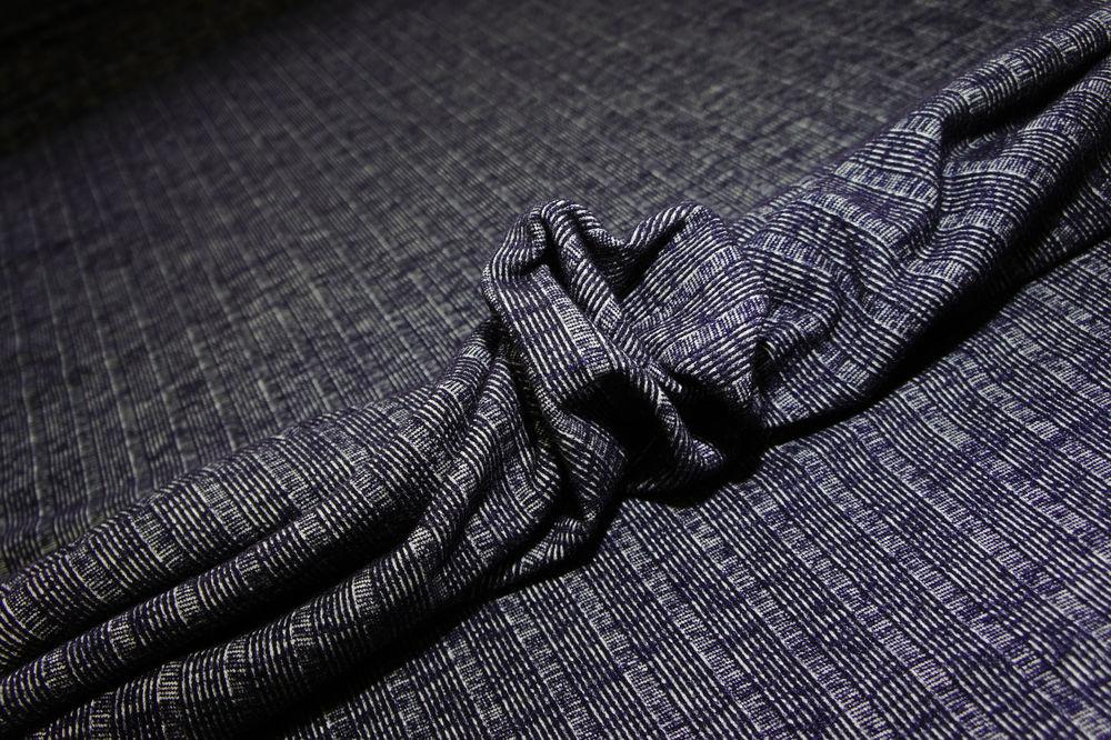 купить ткани, трикотаж